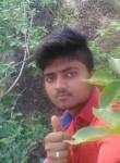Ram, 32  , Quthbullapur
