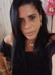 Mary, 47  , Guira de Melena