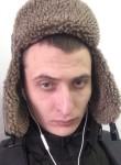 Sasha, 25  , Novoshakhtinsk