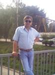 lvov_long