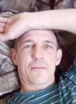 Romario , 44  , Vizinga