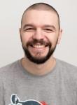Sergey, 28  , Helsinki