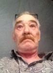 james harden, 60  , Terrell