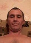 Sergey, 42  , Perm