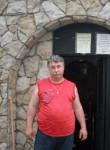 Sedoy, 52  , Krasnodar