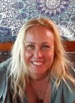 Lina, 47, Sumy