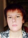 Татьяна - Челябинск