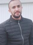 Mabrouk, 26, Bourg-en-Bresse