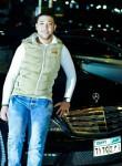 Kabten eslam, 23  , Al Mansurah