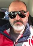 Bogdan David, 58  , Kazinka