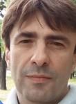 Komlichenko Igor, 45, Kiev