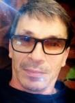 Marat, 48  , Tolyatti