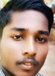 Rakesh, 18  , Udipi