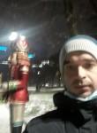 Maksim, 19  , Kharkiv