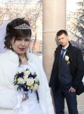 Kill, 34, Russia, Kemerovo