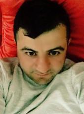 Serdar, 34, Turkey, Bodrum