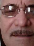Alexei, 70  , Causeni