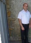 Suren, 38  , Yerevan