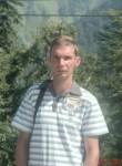 sergey, 39, Lipetsk