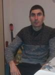 Claudiu, 36  , Daneti