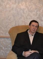 valera, 54, Ukraine, Odessa
