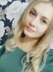 Anna, 27  , Minyar