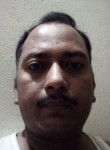 Haider Ali, 35  , Lahore