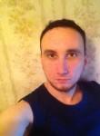 Ilya, 40, Noginsk