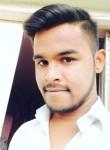 ajinkya   kale, 23 года, Parbhani
