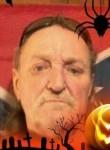 Alden, 58  , Springfield (State of Missouri)