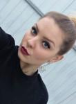Anastasiya, 22, Jacksonville (State of Florida)