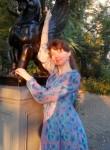 Viktoriya, 33, Odessa