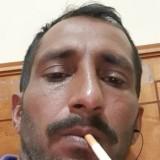 Ansar, 34  , Peristeri