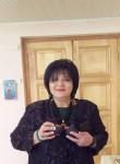 Mayya, 57  , Qvareli