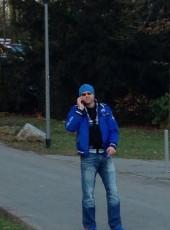 Aleks , 44, Germany, Haan