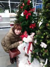Tatyana, 57, Belarus, Minsk