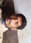 Azam, 32  , Hyderabad