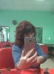 Oksana, 42  , Lysva