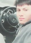 Landy, 20  , Orange (State of New Jersey)
