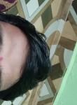 Vitthal Zate, 25  , Aurangabad (Maharashtra)
