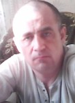georgiy, 41  , Pokachi