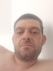 Валентин, 36, Bulgaria, Panagyurishte