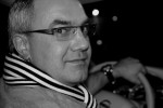 Sergey, 47 - Just Me Photography 8