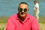 Sergey, 47 - Just Me Photography 9