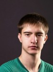 Nikolai8787, 19 лет, Североморск