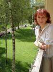 Natalya, 61  , Krasnogorsk