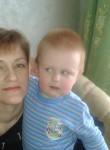 Светлана, 52  , Pechory