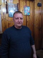 Gena, 51, Uzbekistan, Tashkent