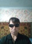 Pyetr, 49  , Kherson