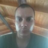 Elio, 37  , Nogara